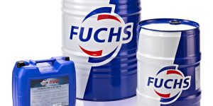 FUCHS+drums-1