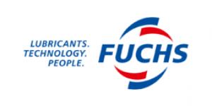 fuchs_logo-claim_color_rgb-e1489670403298
