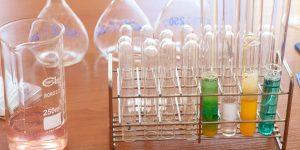 laboratory-1009190_1920
